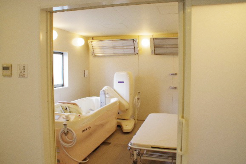 機械浴室1